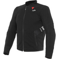 Dainese Smart Jacket LS D-Air Jacke