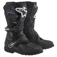 Alpinestars Toucan Gore-Tex Stiefel