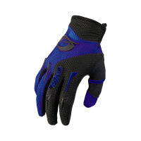 Oneal Element Youth Handschuhe