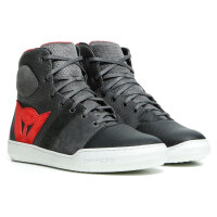 Dainese York Air Schuhe