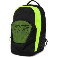VR46 Outlaw Rucksack by Ogio