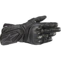 Alpinestars Stella SP-8 v3 Handschuhe