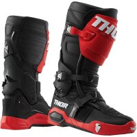 Thor Radial Stiefel