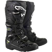 Alpinestars Tech 7 Enduro Drystar Stiefel