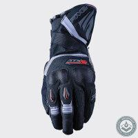 Five TFX2 WP Handschuhe