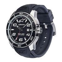 Alpinestars Tech 3H Armbanduhr Schwarz