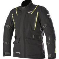 Alpinestars Big Sur Gore-Tex Pro Tech-Air Jacke