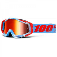 100% Racecraft Extra Bobora Brille