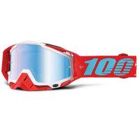 100% Racecraft Extra Kepler Brille