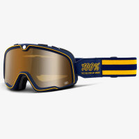 100% Barstow Rat Race Brille