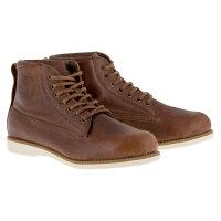 Alpinestars Rayburn Schuhe