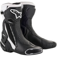 Alpinestars SMX Plus v2 Stiefel