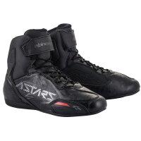Alpinestars Faster-3 Schuhe