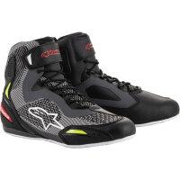 Alpinestars Faster-3 Rideknit Schuhe