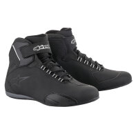 Alpinestars Sektor WP Schuhe