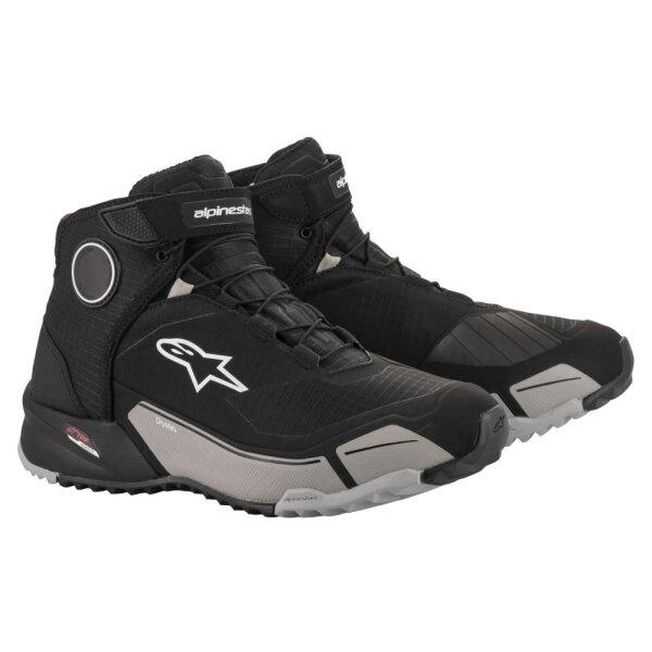 Alpinestars CR-X Drystar Riding Schuhe