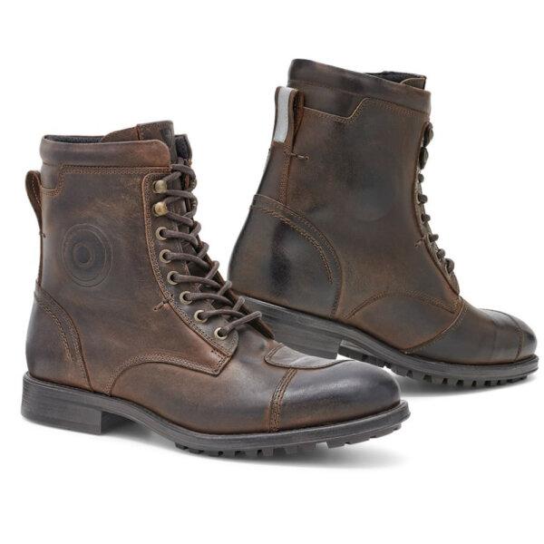 Revit Marshall Wasserabweisende Stiefel