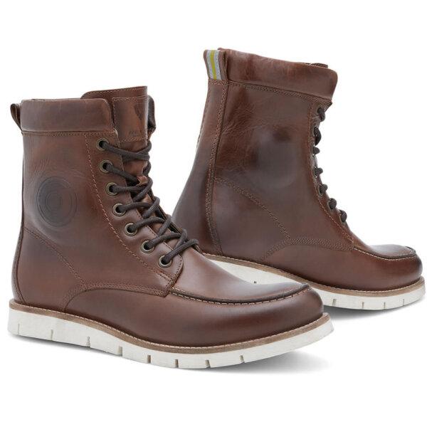 Revit Mohawk 2 Wasserabweisende Schuhe
