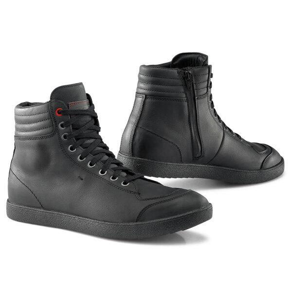 TCX X-Groove Wasserdichte Schuhe