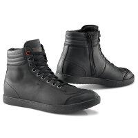 TCX X-Groove WP Wasserdichte Schuhe