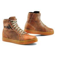 TCX Street Ace Air Schuhe