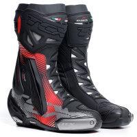 TCX RT-Race Pro Air Stiefel
