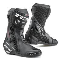 TCX RT-Race Stiefel