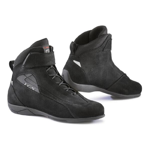 TCX Lady Sport Damen Schuhe