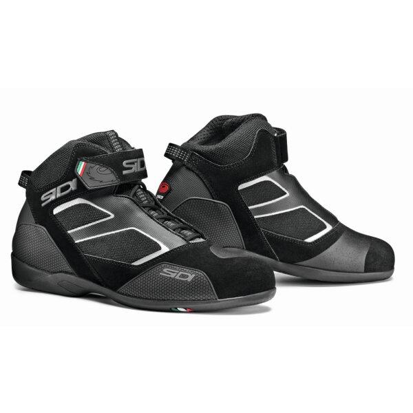 Sidi Meta Schuhe