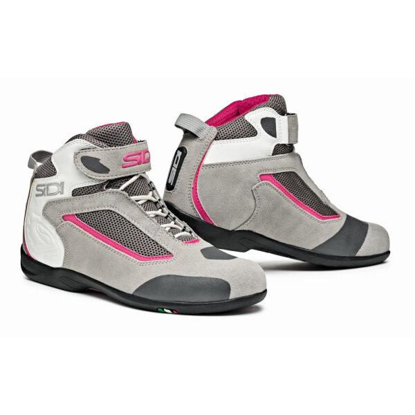 Sidi Gas Damen Schuhe