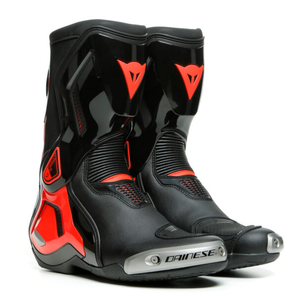 Dainese Torque 3 Out Stiefel