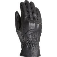 Furygan GR 2 Handschuhe