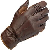 Biltwell Work Handschuhe