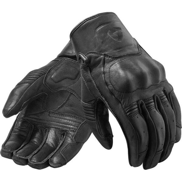 Revit Palmer Handschuhe
