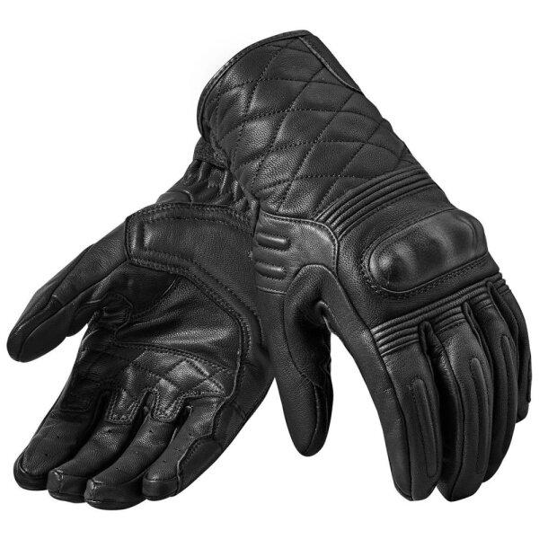 Revit Monster 2 Handschuhe