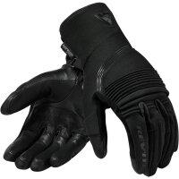 Revit Drifter 3 H2O Damen Wasserdichte Handschuhe