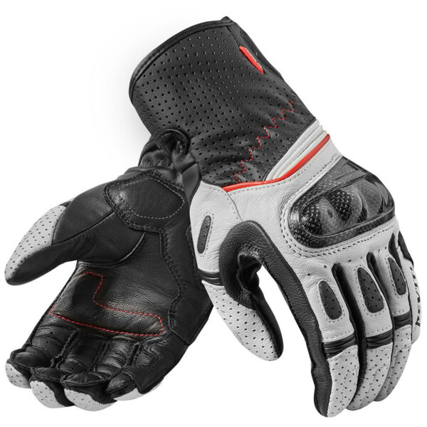 Revit Chevron 2 Damen Handschuhe