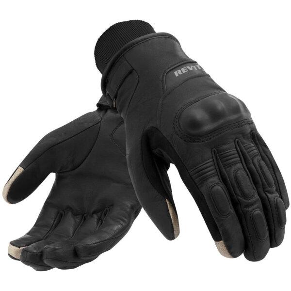 Revit Boxxer H2O Handschuhe