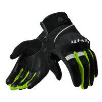 Revit Mosca Handschuhe