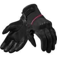 Revit Mosca Damen Handschuhe