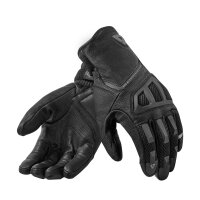 Revit Ion Handschuhe