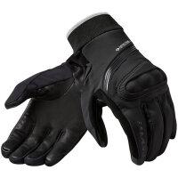 Revit Crater 2 WSP Handschuhe
