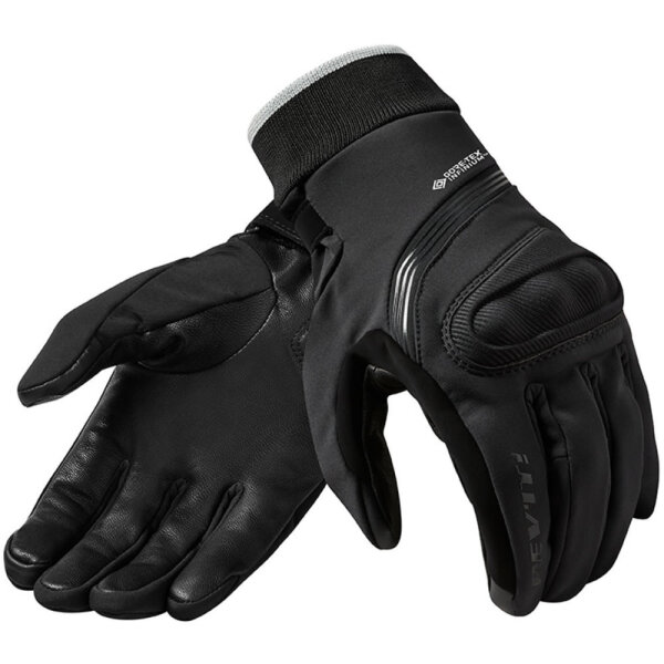 Revit Crater 2 Gore-Tex® Windstopper Damen Handschuhe