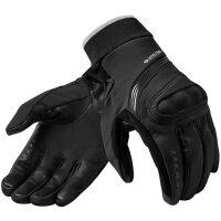 Revit Crater 2 WSP Damen Handschuhe