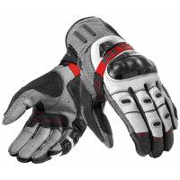 Revit Cayenne Pro Handschuhe