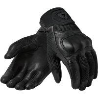 Revit Arch Handschuhe