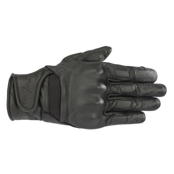 Revit Vika v2 Damen Handschuhe