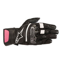 Alpinestars Stella SP-2 v2 Handschuhe