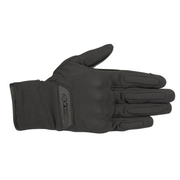 Alpinestars Stella C-1 v2 Gore-Tex® Windstopper Handschuhe