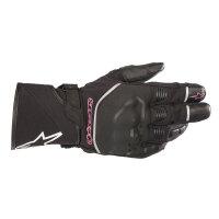 Alpinestars Stella Andes Touring Drystar Handschuhe